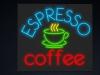 Cofe 1
