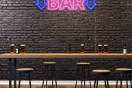 Bar-sign-with-arrows-sku780