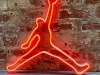 Basketball-player-neon-art 2