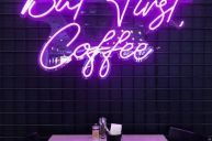 Butfirstcoffee-cafesign
