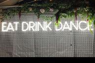 Eatdrinkdance-mesh