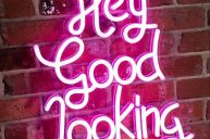 Hey-good-looking2
