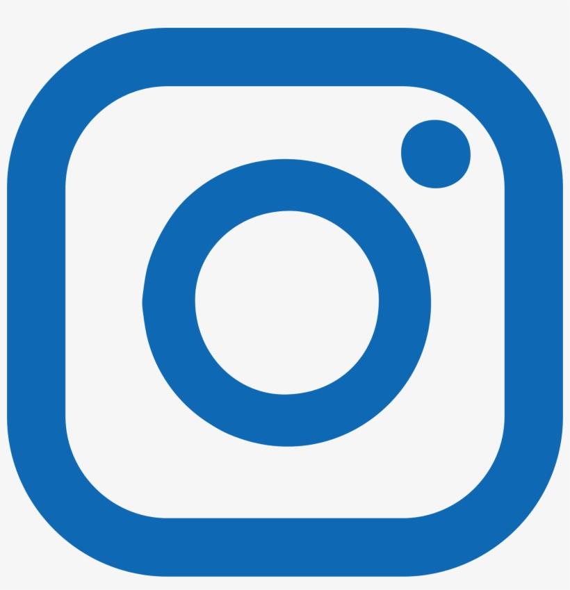instagram proneonmsk